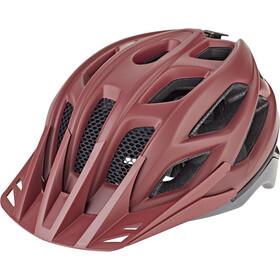 KED Companion Helm rot